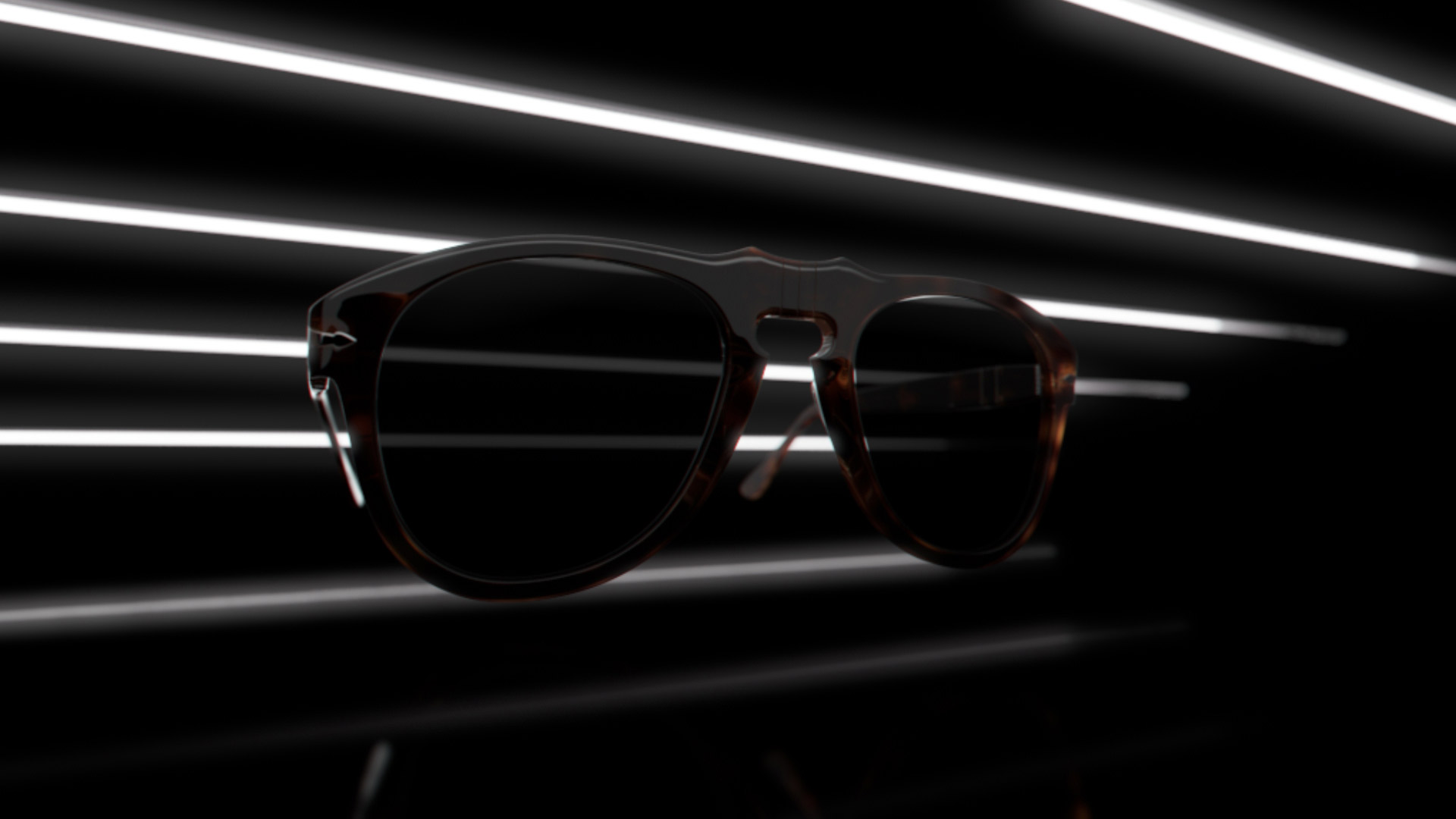 PERSOL project thumbnail